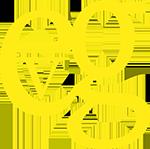 Excelvantage Global Group Logo