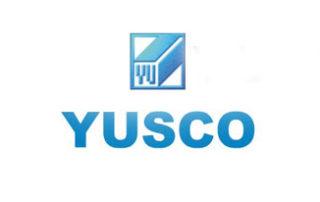 yousco